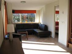 huiskamer Sandepark 69